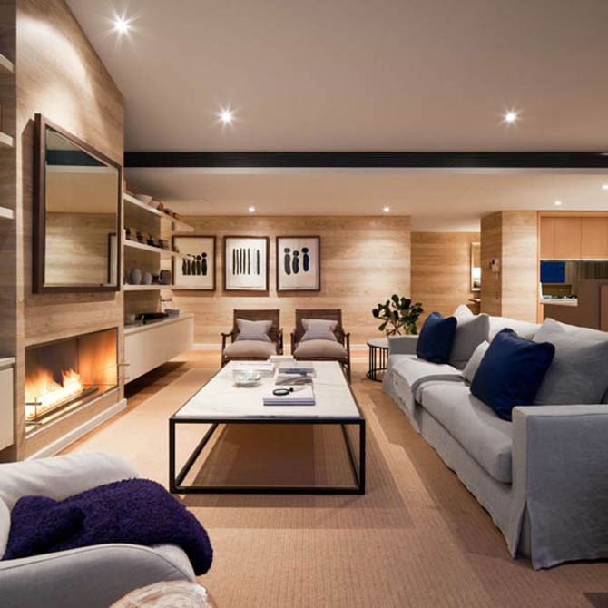 Royal Penthouse II: lux perfect australian - Poza 1