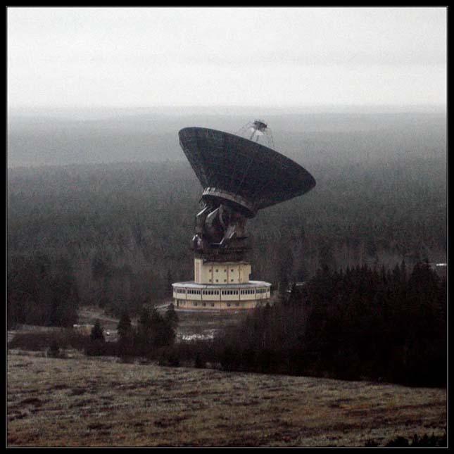 De vis: Rusia vazuta de sus... - Poza 35