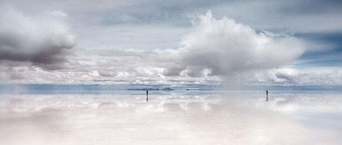 Cum poti sa mergi pe apa in Bolivia - Poza 3