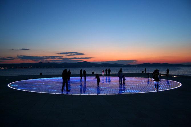 Salutari soarelui, de la Nikola Basic - Poza 7