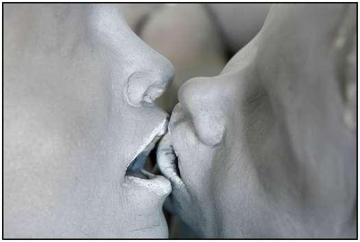 Sculpturi superbe marca Gregor Gaida - Poza 1