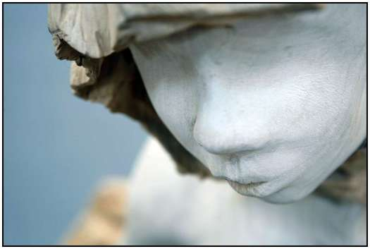 Sculpturi superbe marca Gregor Gaida - Poza 11