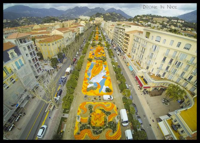 Festivalul lamailor din Franta - Poza 9