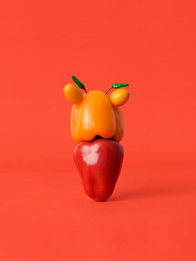 Culinar creativ cu Carl Kleiner - Poza 9