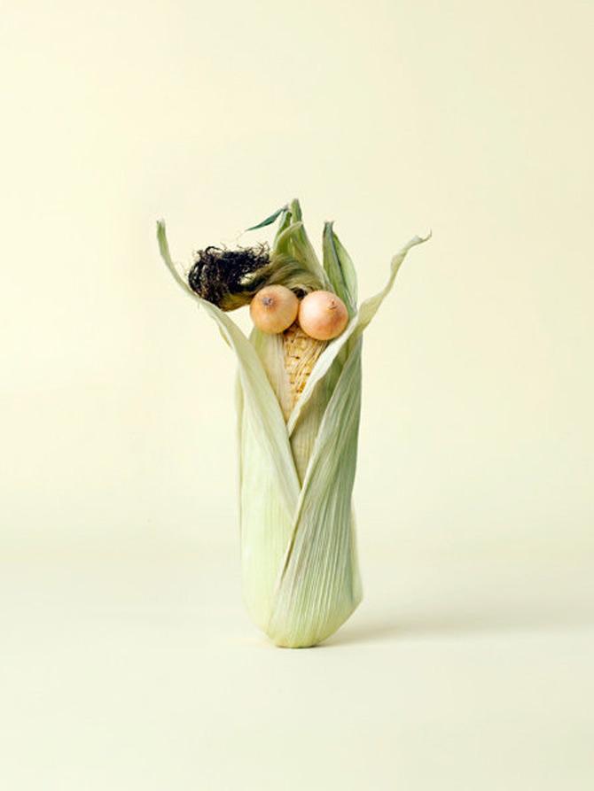 Culinar creativ cu Carl Kleiner - Poza 11