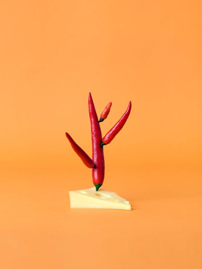 Culinar creativ cu Carl Kleiner - Poza 14