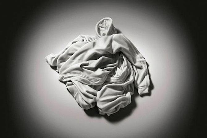 Sculpturi realiste din marmura, de Alex Seton - Poza 7