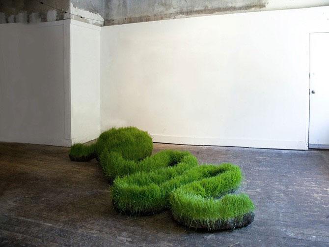 Sculpturi vii, de Mathilde Roussel - Poza 2
