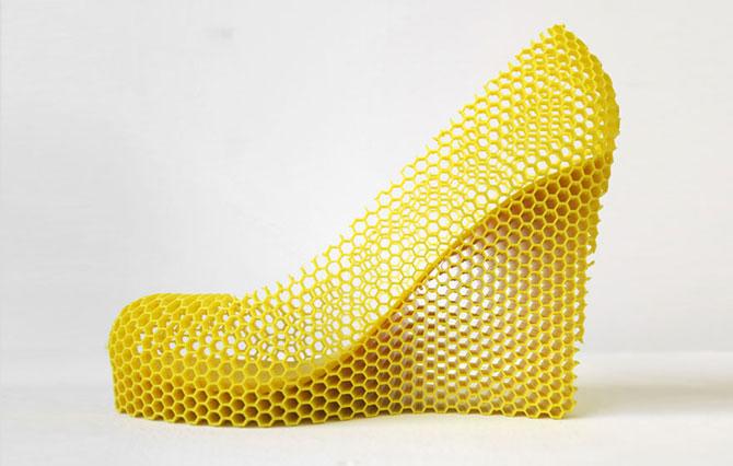 12 pantofi pentru 12 foste iubite - Poza 2