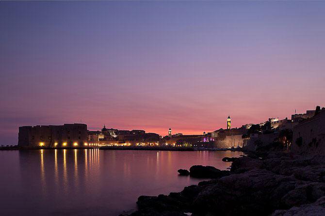Vederi din Croatia de Semen Kuzmin - Poza 4