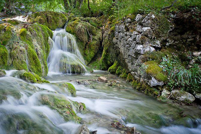 Vederi din Croatia de Semen Kuzmin - Poza 6