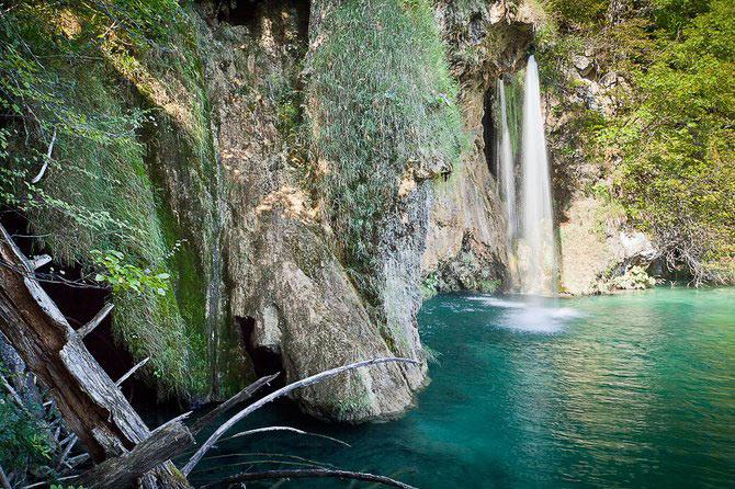 Vederi din Croatia de Semen Kuzmin - Poza 8