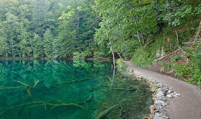 Vederi din Croatia de Semen Kuzmin - Poza 12