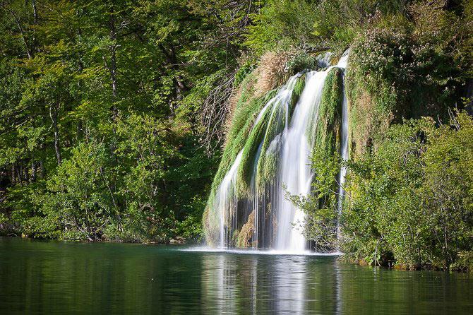 Vederi din Croatia de Semen Kuzmin - Poza 14