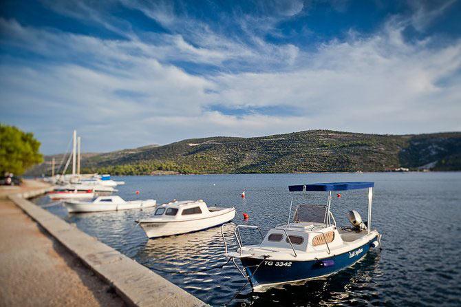 Vederi din Croatia de Semen Kuzmin - Poza 15