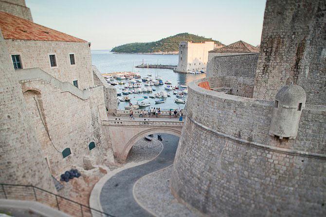 Vederi din Croatia de Semen Kuzmin - Poza 18