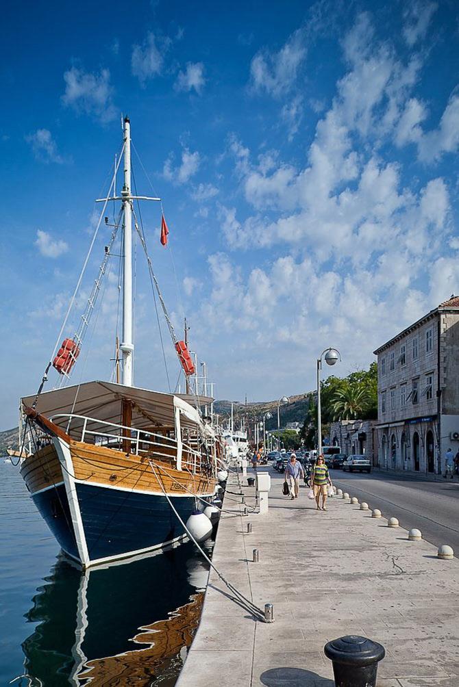 Vederi din Croatia de Semen Kuzmin - Poza 21