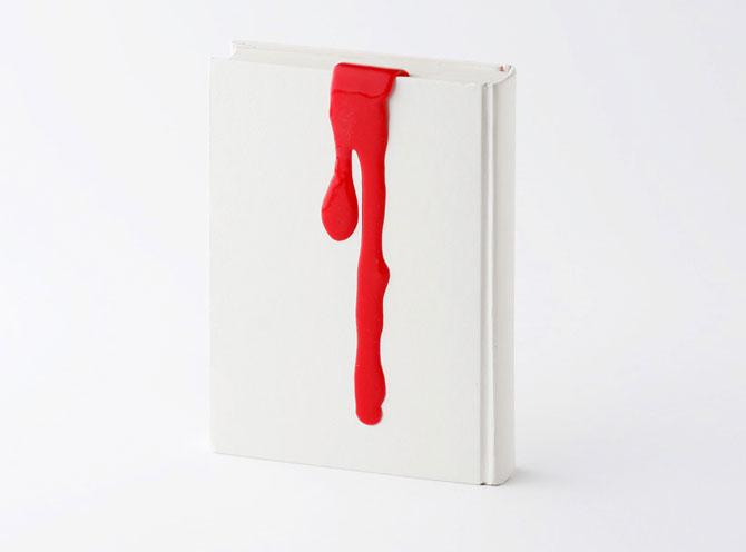 Carti salvate de la inec, de Kyouei Design - Poza 2