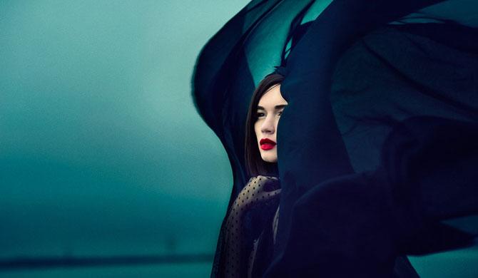 Fotografii Simona Smrckova
