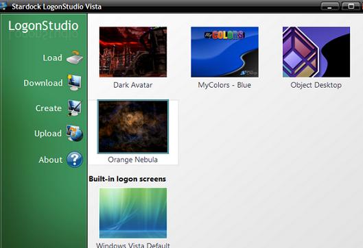 Free: 10 unelte pentru customizarea Windows-ului - Poza 3
