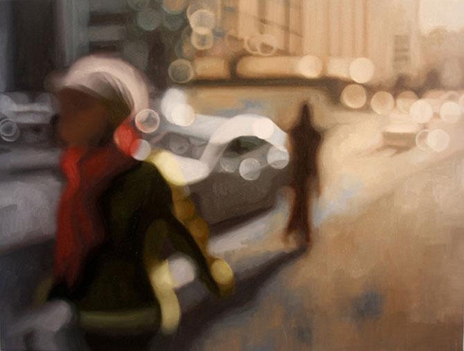 In aer tremurat de vara, de Philip Barlow - Poza 4