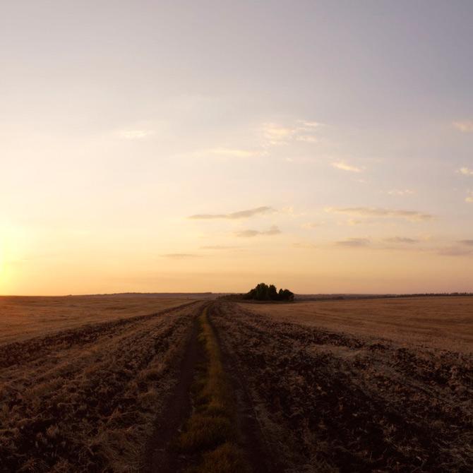Somnul razboiului naste peisaje, de Peter Hebeisen - Poza 5