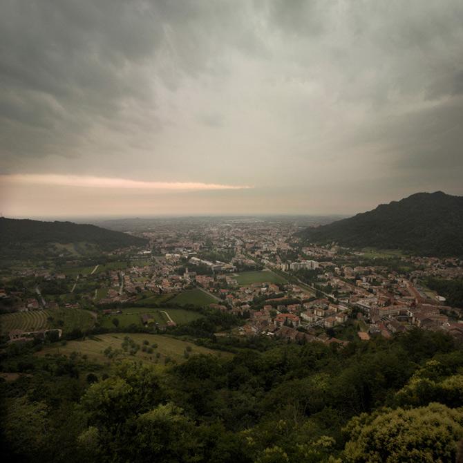 Somnul razboiului naste peisaje, de Peter Hebeisen - Poza 9