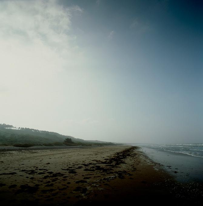Somnul razboiului naste peisaje, de Peter Hebeisen - Poza 10