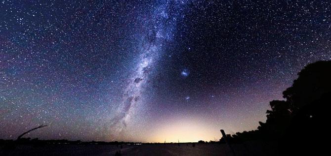 Cerul perfect - Poza 31