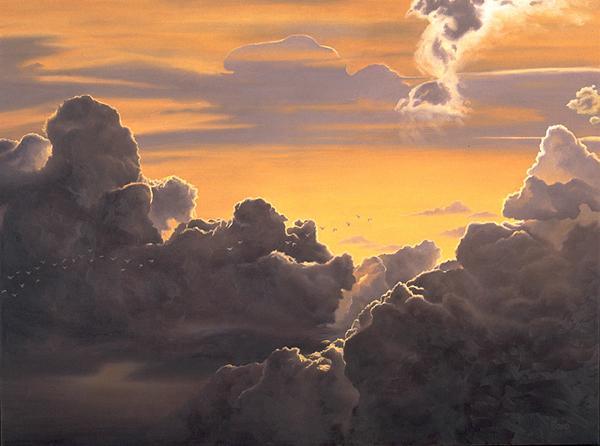 Paul David Bond - Imagini abstracte - Poza 18