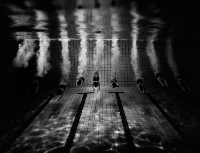 Cautarea corpului perfect de Tomasz Gudsowaty - Poza 8