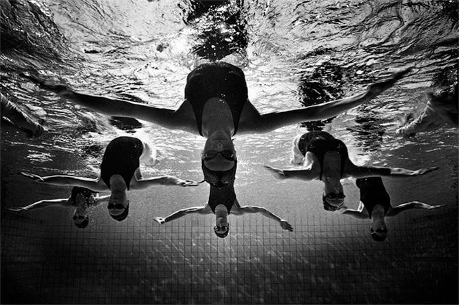Cautarea corpului perfect de Tomasz Gudsowaty - Poza 11