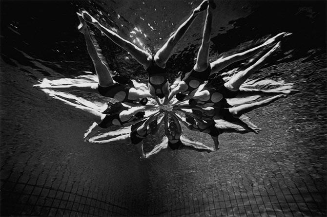 Cautarea corpului perfect de Tomasz Gudsowaty - Poza 13