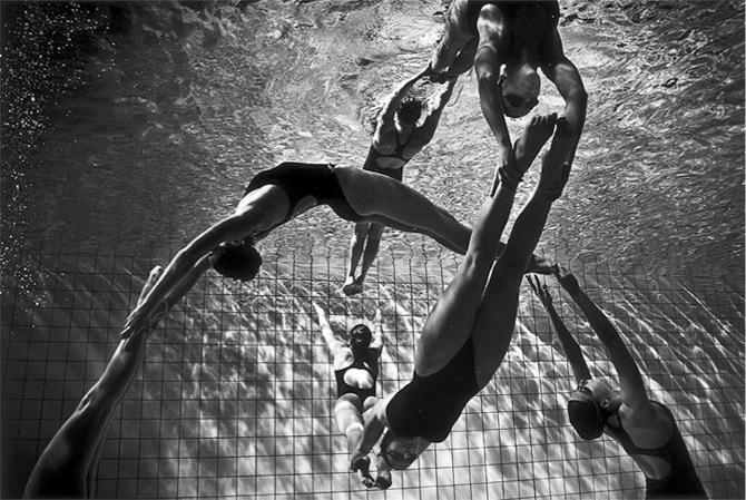 Cautarea corpului perfect de Tomasz Gudsowaty - Poza 14