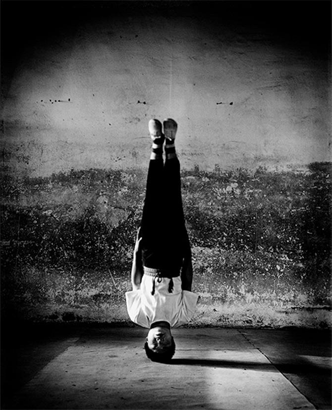 Cautarea corpului perfect de Tomasz Gudsowaty - Poza 19