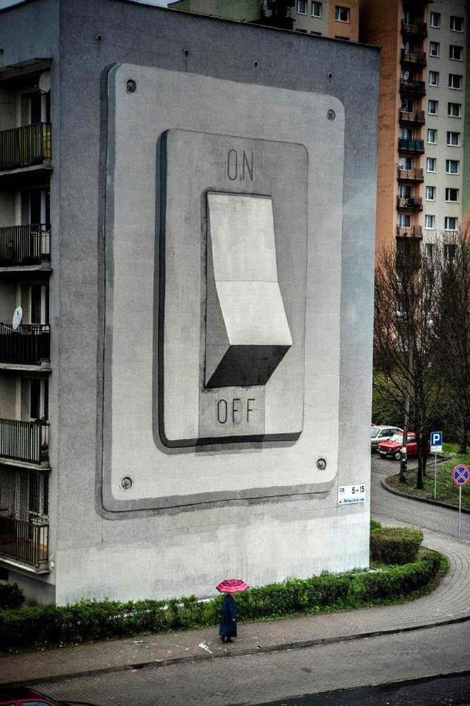 Cele mai tari iluzii optice din 2012