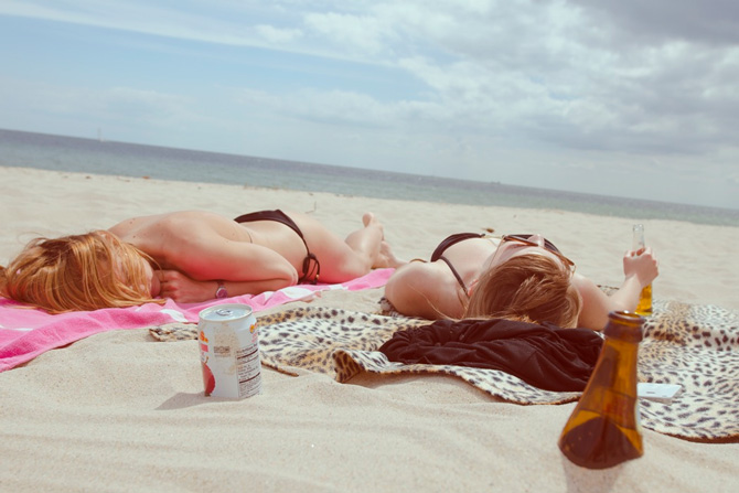 8 motive pentru care esti tot timpul obosit