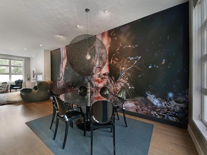 Pasiune si modernism la Denver - Poza 18