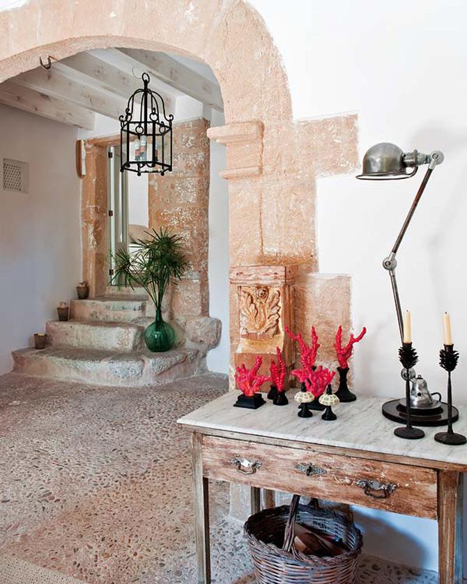 Viata fara griji in Mallorca - Poza 4