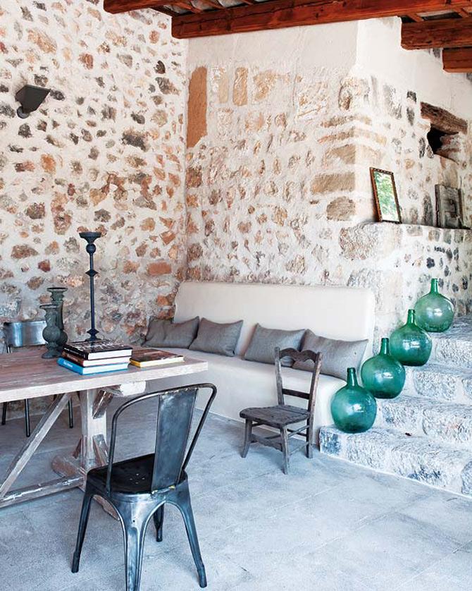 Viata fara griji in Mallorca - Poza 9