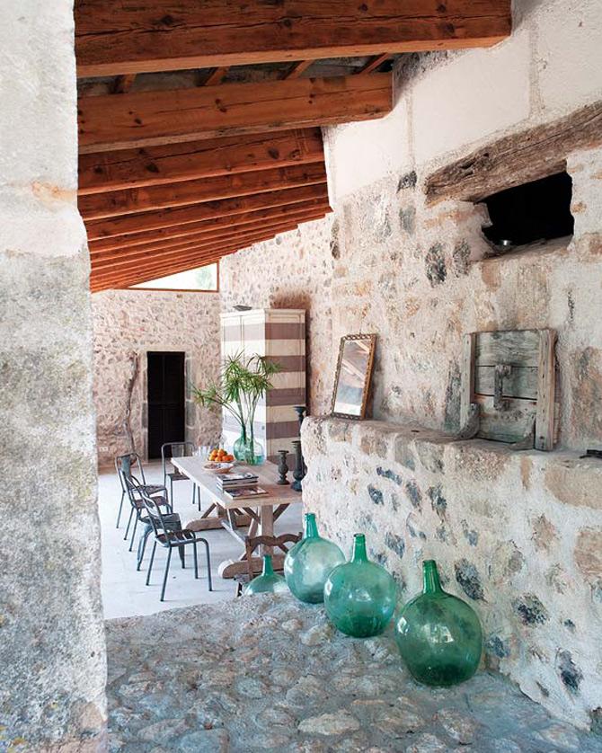 Viata fara griji in Mallorca - Poza 10