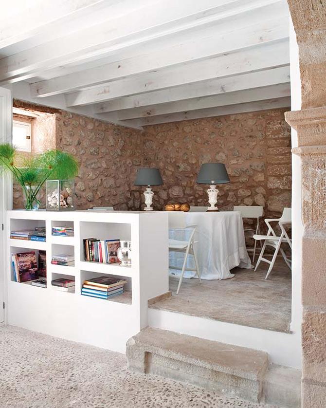 Viata fara griji in Mallorca - Poza 11