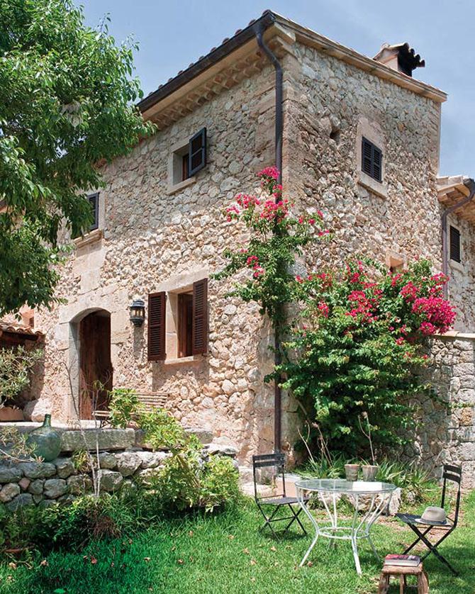 Viata fara griji in Mallorca - Poza 13