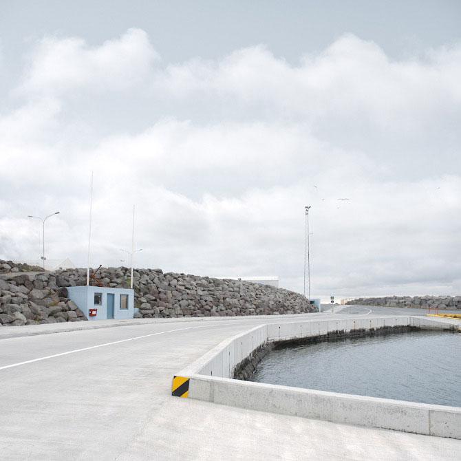 Gheturile abstracte ale Islandei – W de Marino Thorlacius - Poza 4