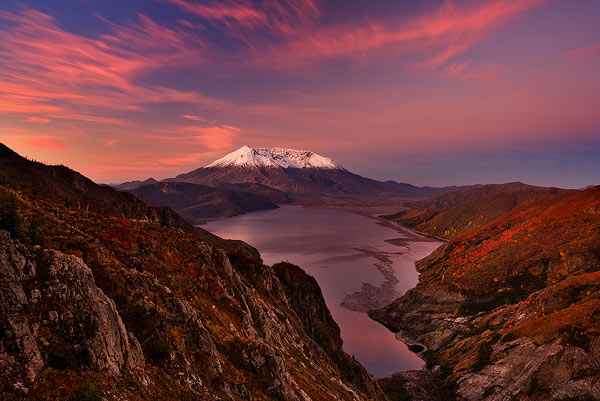 30 de fotografii extraordinare de Tomas Kaspar - Poza 23