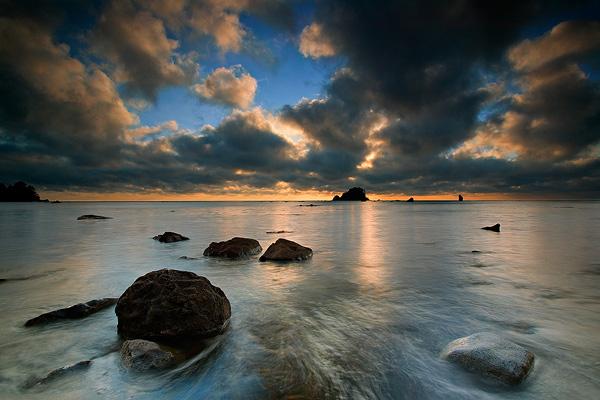 30 de fotografii extraordinare de Tomas Kaspar - Poza 25