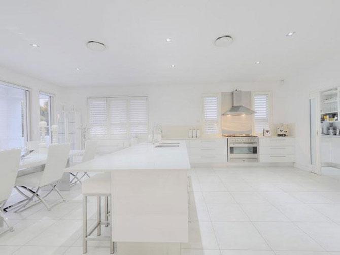 Casa alba din Queensland, Australia - Poza 6