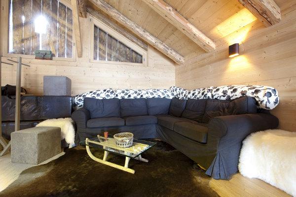 Relaxare in Alpii elvetieni - Poza 12