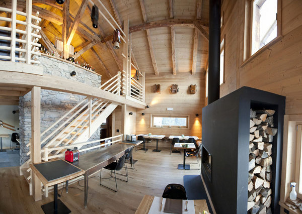 Relaxare in Alpii elvetieni - Poza 6