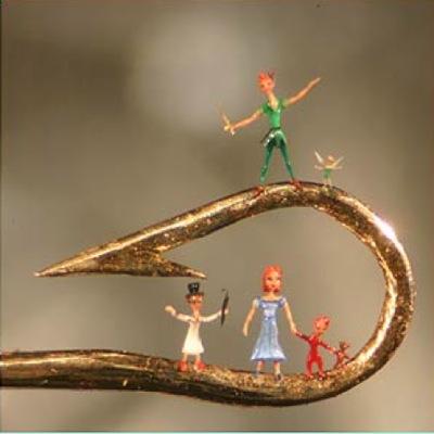Sculpturi in miniatura - Poza 7